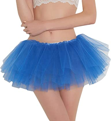Sayla Faldas Mujer Verano Fiesta Sexy Elegante Tutu Moda ...