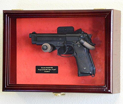 Wood Gun Safes | Shop Wood Gun Safes at GunSafery com