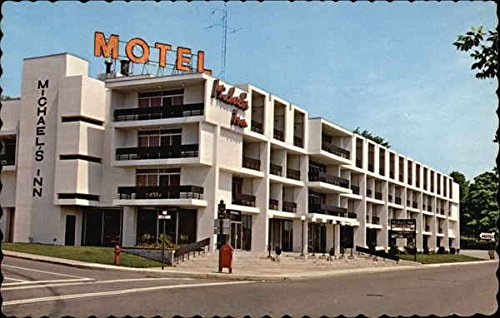 Congratulate, vintage inns niagara falls words... super