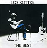 Leo Kottke -  The Best