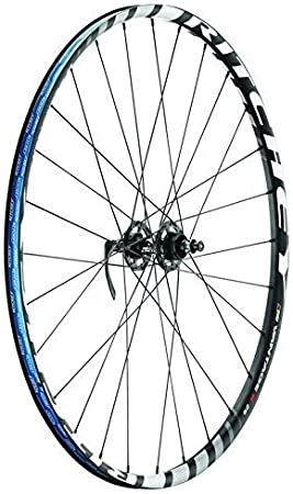 Ritchey Vantage II WCS Ruedas Bicicleta MTB, Hombre, Negro, 27.5 ...