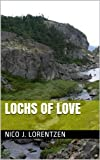 Lochs of Love (The Eight Book 1)