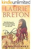 Redemption Road:  Jackson Falls Book 5