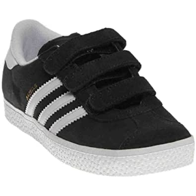 adidas shoes boys size 1