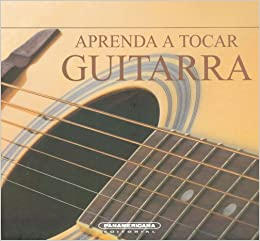 Aprenda a tocar guitarra/ Learn to Play Guitar