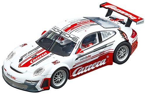 (Porsche 911 GT3 RSR Lechner Racing Carrera Race Taxi)