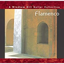 Flamenco: A Windham Hill Guitar Collection