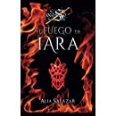 El fuego de Iara: volumen 1 (El ocaso del sol) (Spanish Edition