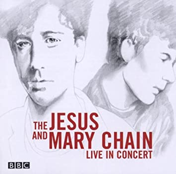 jesus and mary chain discography torrent download