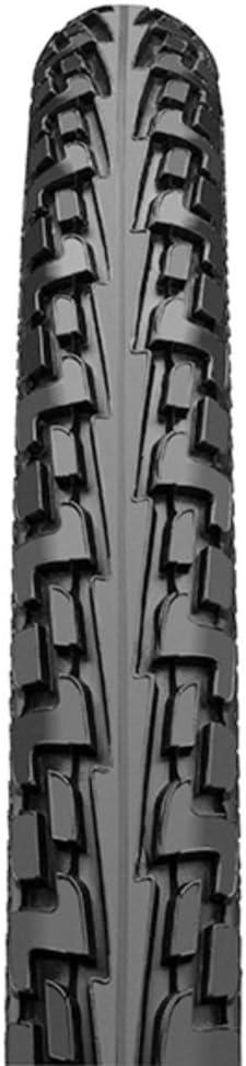 Bike Tyre Continental Tour Ride 28 x 1.75-47-622 SCH//Wei 04630 variants