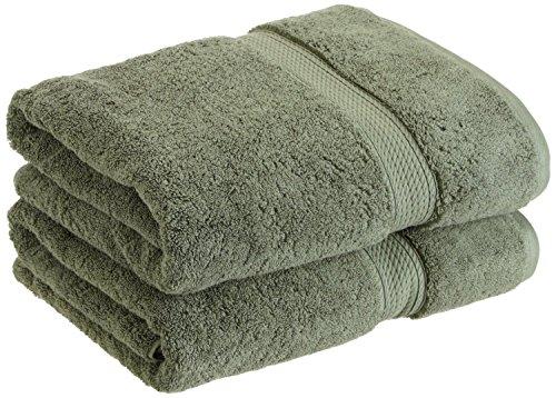 900 gsm towel set - 3