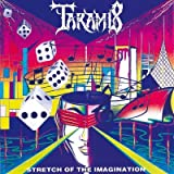 Stretch of the Imagination by Taramis