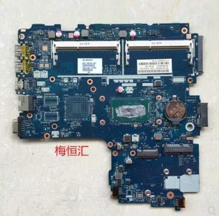 REFIT Probook 450 G2 Laptop Motherboard DDR3 782635-601 ZPL40//ZPL50//ZPL60 LA-B181P mainboard with N2957U Test Good