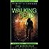 The Walking Dead: Descent--Exclusive Digital Booklet (The Walking Dead Series)
