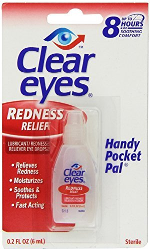 clear-eyes-redness-relief-handy-pocket-pal-02-oz-single-pack-by-clear-eyes