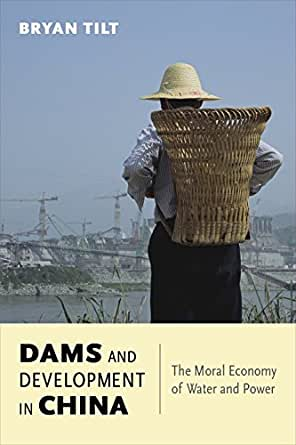 Counting Number worksheets gas law worksheets : Dams and Development in China: The Moral Economy of Water and ...