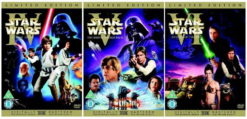 star wars episode 4 original movie poster wwwpixshark