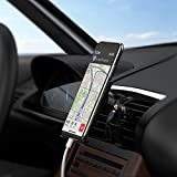 Car Mount, YOOZON Universal Magnetic Air Vent Car