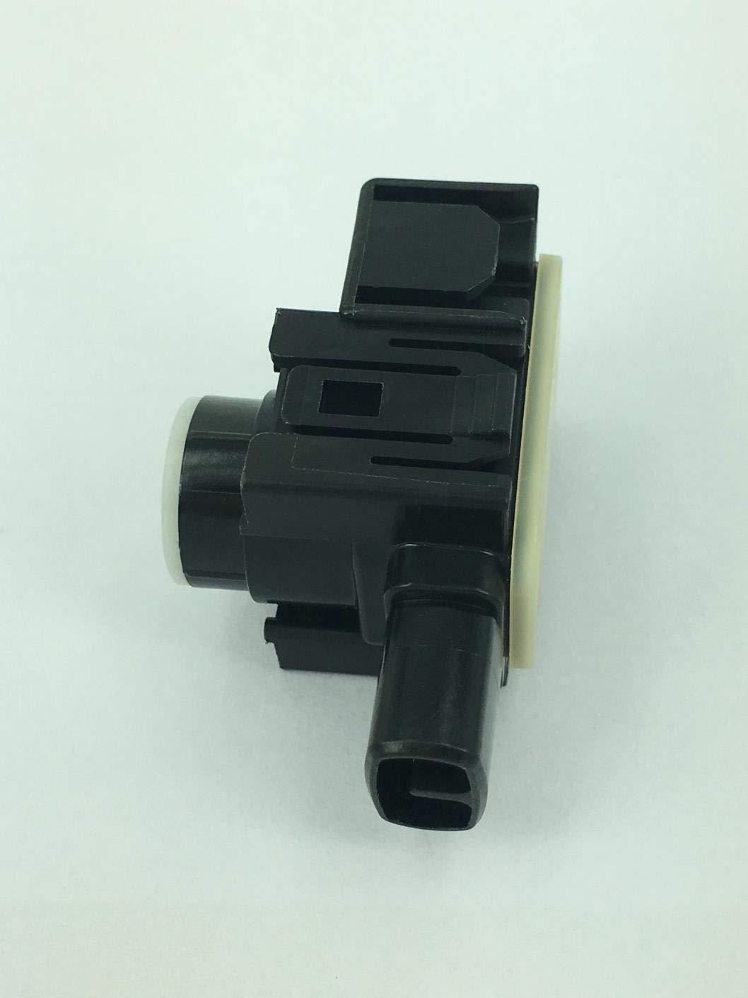 Lexus NX ULTRASONIC Bumper Parking Sensor PDC OEM 89341-78010-A0 White Hass Foshan Nanhai Auto Parts