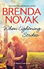 When Lightning Strikes (Whiskey Creek)