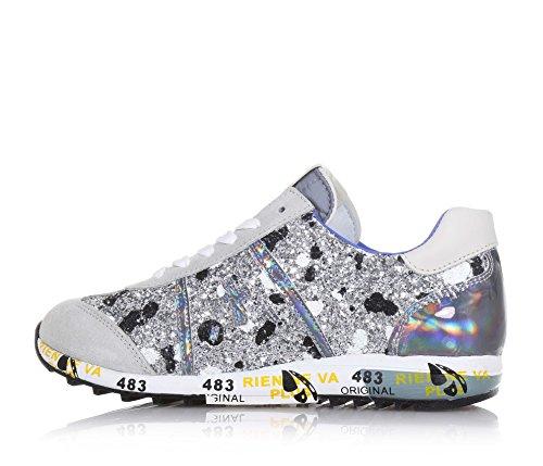 PREMIATA , Chaussures de ville à lacets pour fille