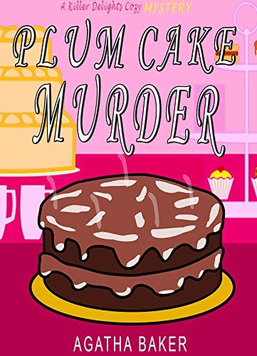 plum-cake-murder-killer-delights-cozy-mystery-book-1