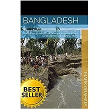 Bangladesh: related: bangladesh, india, Bengal, Padma, Ganges, Meghna, Jamuna, Sundarbans, mangrove, Dhaka, bangla desh, east pakistan, bharat
