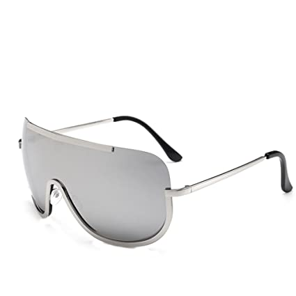 Btruely Herren_Gafas de Sol Polarizadas Hombre Mujer Estilo Wayfarer/Aviador / Clubmaster - Marca Retro