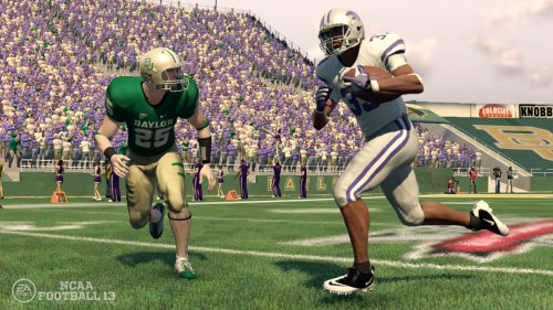 NCAA Football 13 - Xbox 360 by Electronic Arts (Image #4)