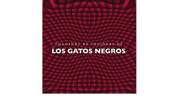C´mon Everybody by Los Gatos Negros on Amazon Music - Amazon.com