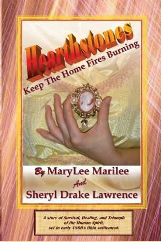 Download Hearthstones: Keep the Home Fires Burning ebook