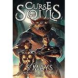 Curse of Souls (Warrior of Souls Book 1)