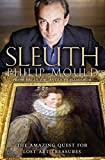 Sleuth: The Amazing Quest for Lost Art Treasures