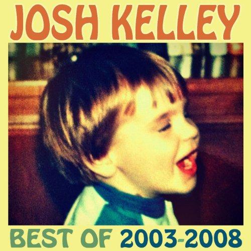 Best of 2003-2008