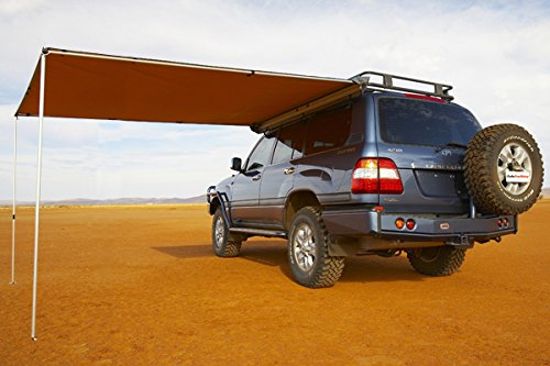 canopy roof rack - 3