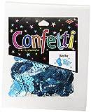 Beistle CN051 Baby Boy Confetti
