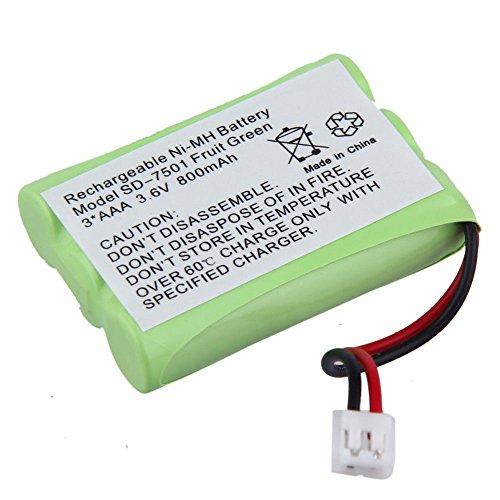 36v-ni-mh-800mah-rechargeable-cordless-home-phone-battery-for-vtech-27910-5822-ia5829-ia5839-8900990000-ia5845