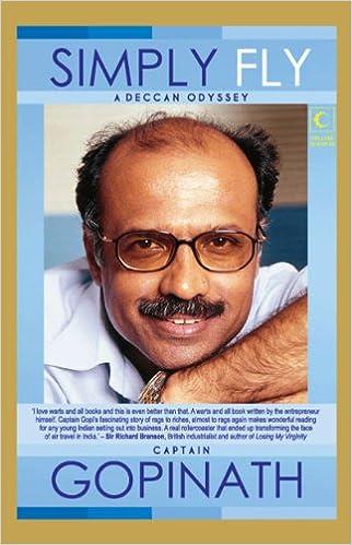 Gopinath Books Pdf