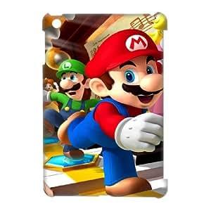 iPad Mini Phone Case Super Mario Bros F5C8458