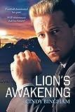 Lion's Awakening, Cindy Bingham, 1490802819