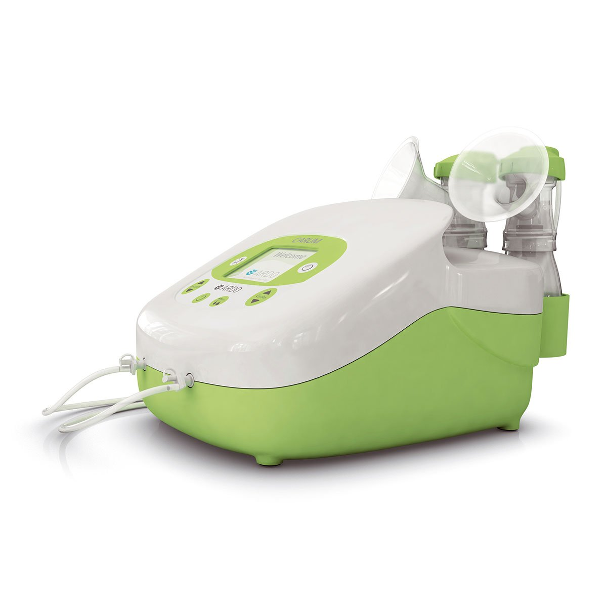 Ardo medical Carum, True Hospital Breast Pump