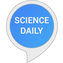Science Daily Flash Briefing