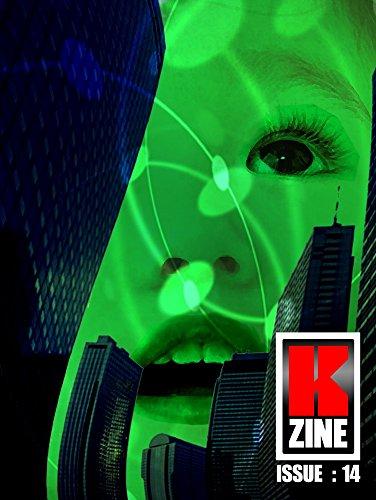 Kzine Issue 14 -