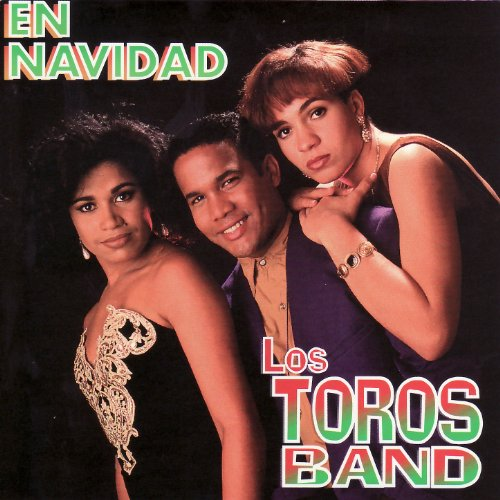 Amazon.com: Llego Tu Marido: Los Toros Band: MP3 Downloads