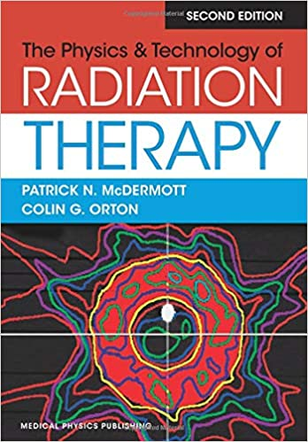 Radiation Oncology A Question-based Review Pdf