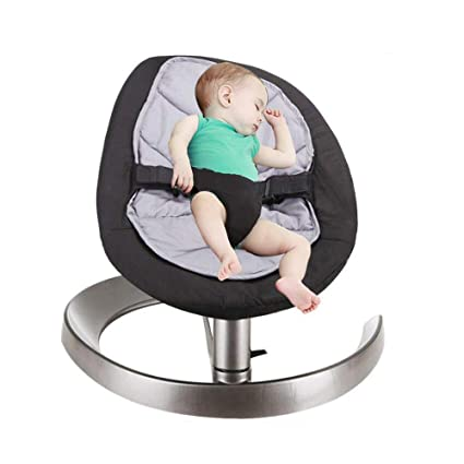 Styhatbag Regalo de bebé Silla Mecedora para bebé recién Nacido con ...