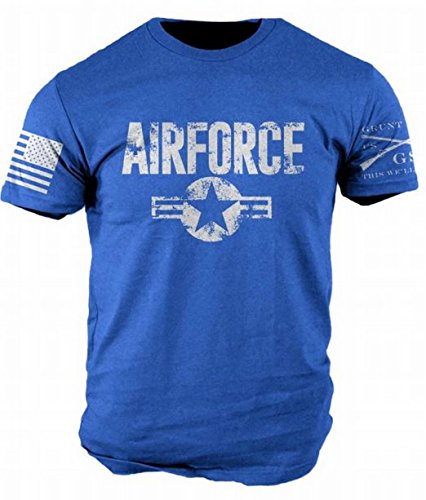 grunt-style-air-force-mens-t-shirt-x-large