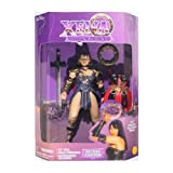 xena action figure - Xena Warrior Princess 10-inch Action Figure
