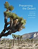 Search : Preserving the Desert: A History of Joshua Tree National Park