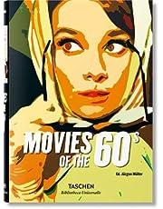 Bu-Films des Annees 60 (Bibliotheca Universalis)